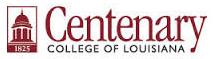 Logo de Centenary