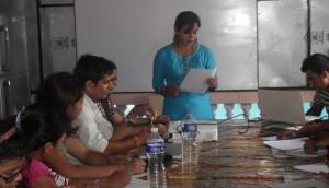 Trimuna presentation