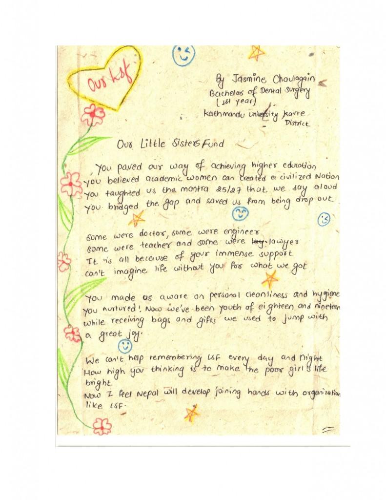 Jasmine Chaulagain's Nepali Poem Translation .jpeg-page0002
