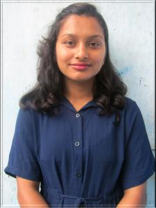 Deepika-blog